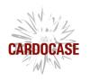 Cardocase
